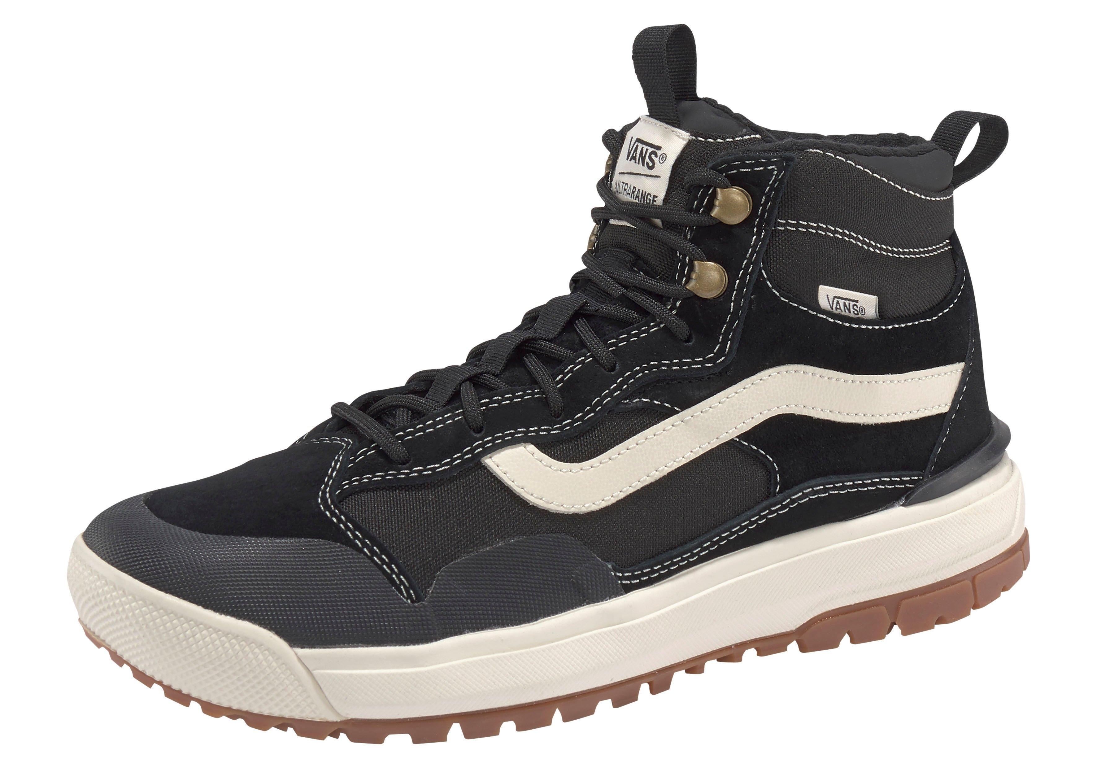 Vans sneakers UltraRange EXO Hi MTE - verschillende betaalmethodes