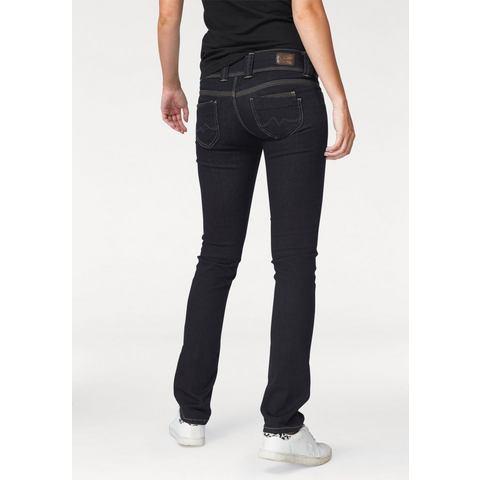 Pepe Jeans straight-jeans VENUS