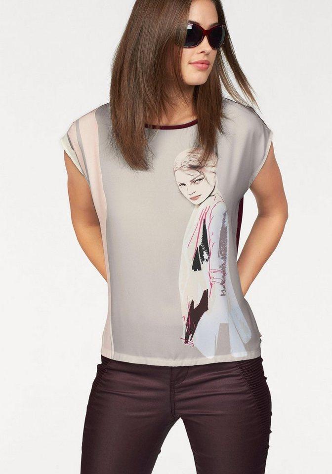 NU 15% KORTING: LAURA SCOTT shirt