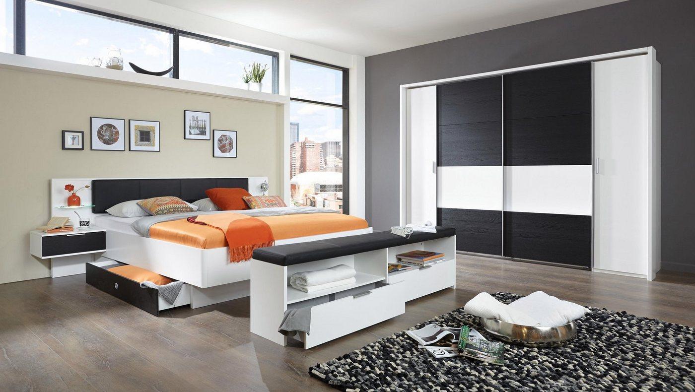 Wimex Bed