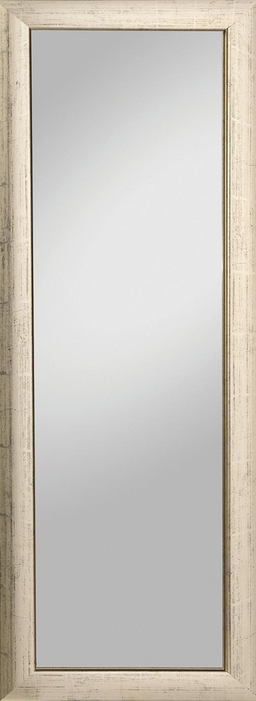 Op zoek naar een Home affaire spiegel »Alino«? Koop online bij OTTO