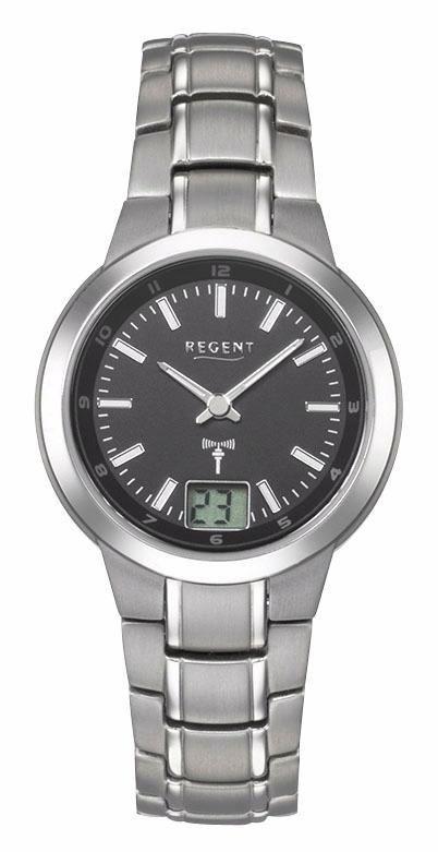 REGENT radiografisch horloge »12030076«
