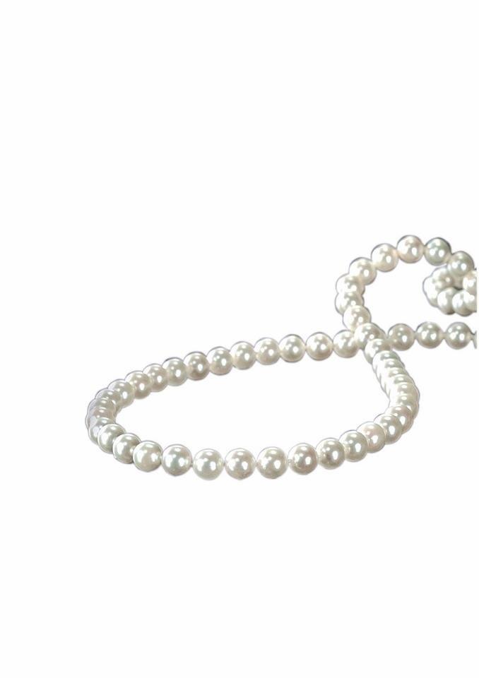 Adriana parelsnoer La mia perla, E5, E6 met akoya-cultivéparels goedkoop op otto.nl kopen