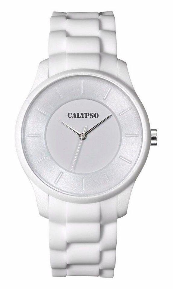 Calypso horloge »K5671/1«