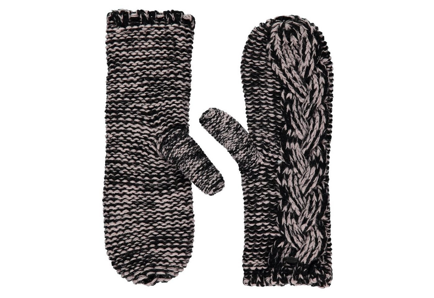 O'Neill Wanten »Foxy Knit«