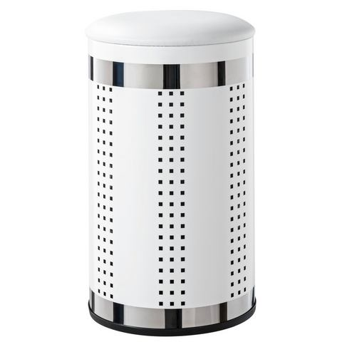 Badkameraccessoires Wasmand 105594