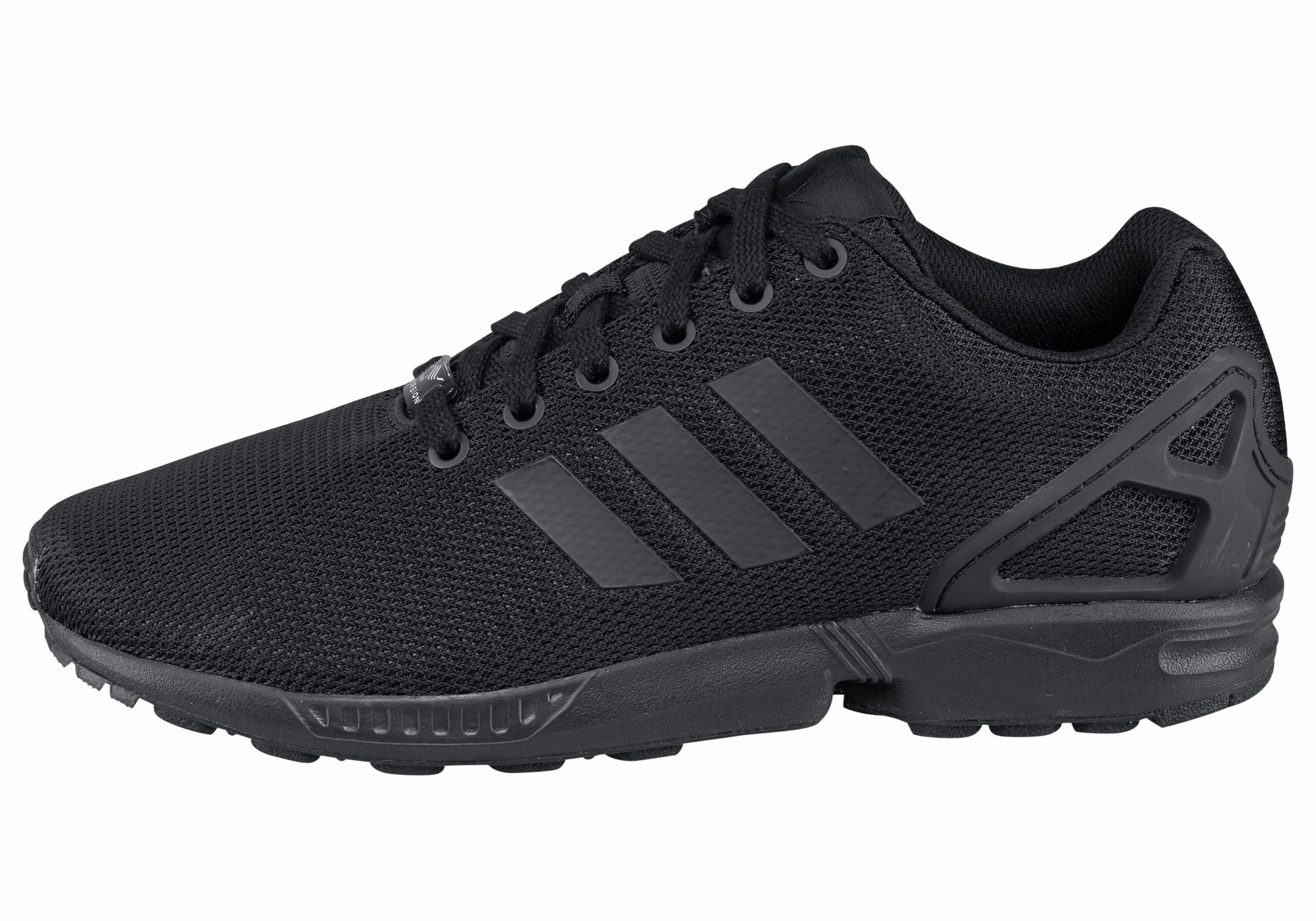adidas Originals Sneakers ZX Flux bestellen bij | OTTO