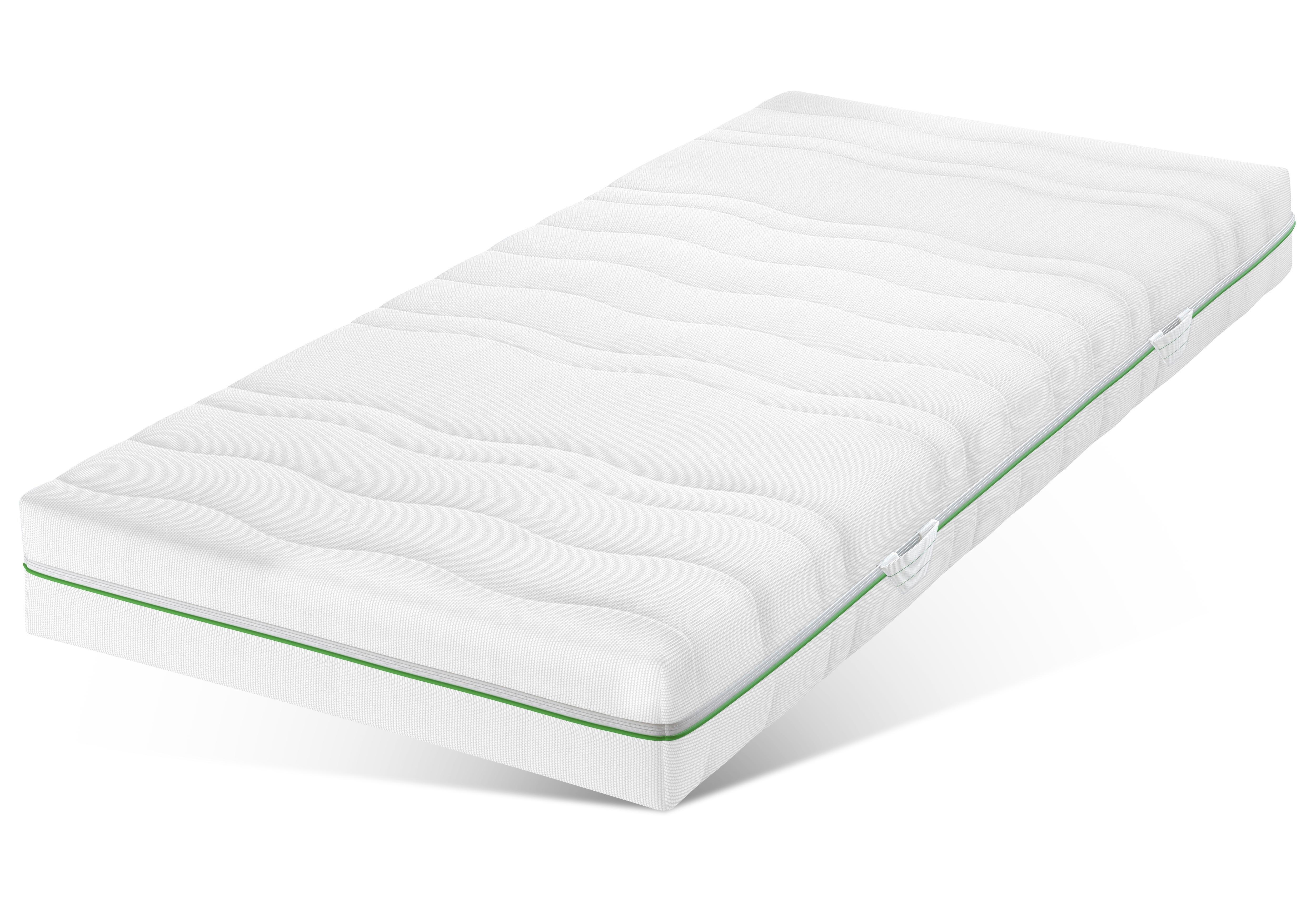 bultex koudschuimmatras highway 180 comfeel plus. Black Bedroom Furniture Sets. Home Design Ideas