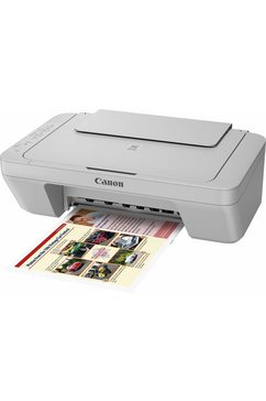 PIXMA MG3050 all-in-oneprinter