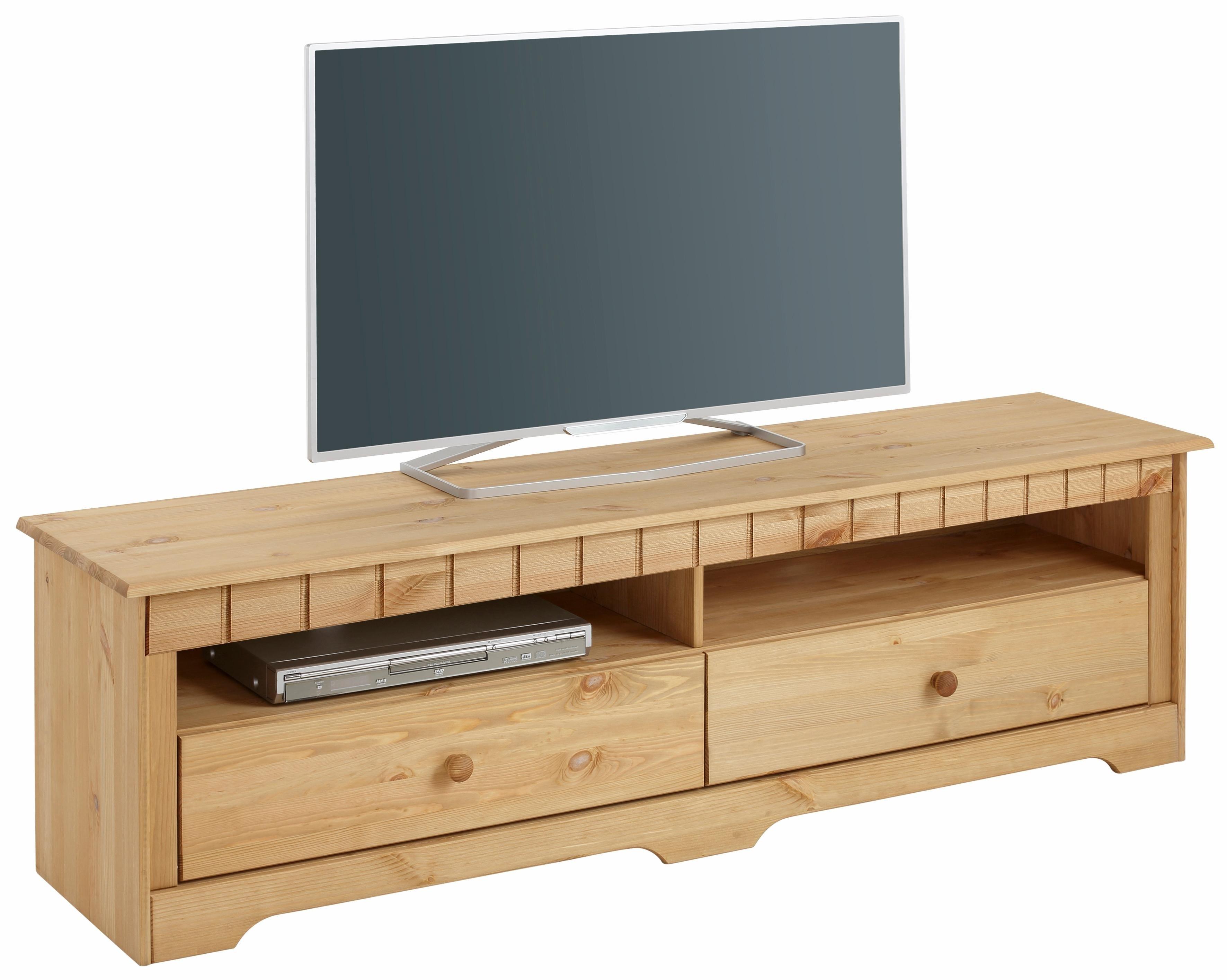Home affaire tv-meubel »Poehl« bij OTTO online kopen