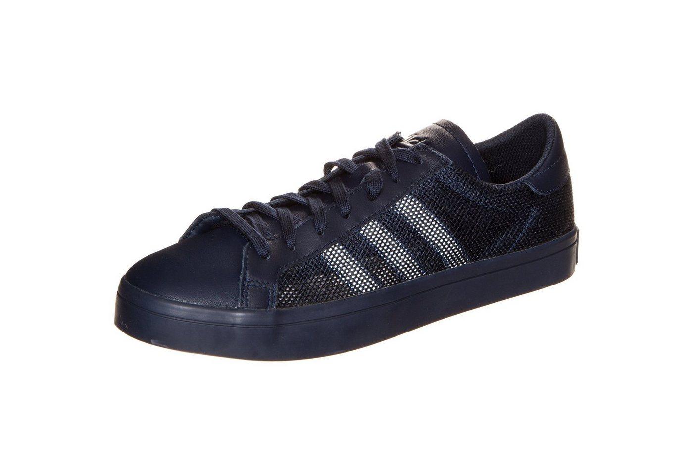 adidas Originals CourtVantage sneakers voor heren