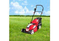 Elektrische grasmaaier »1641 GT«