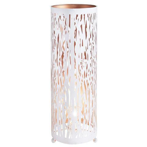 Lampen Staande lamp 4537