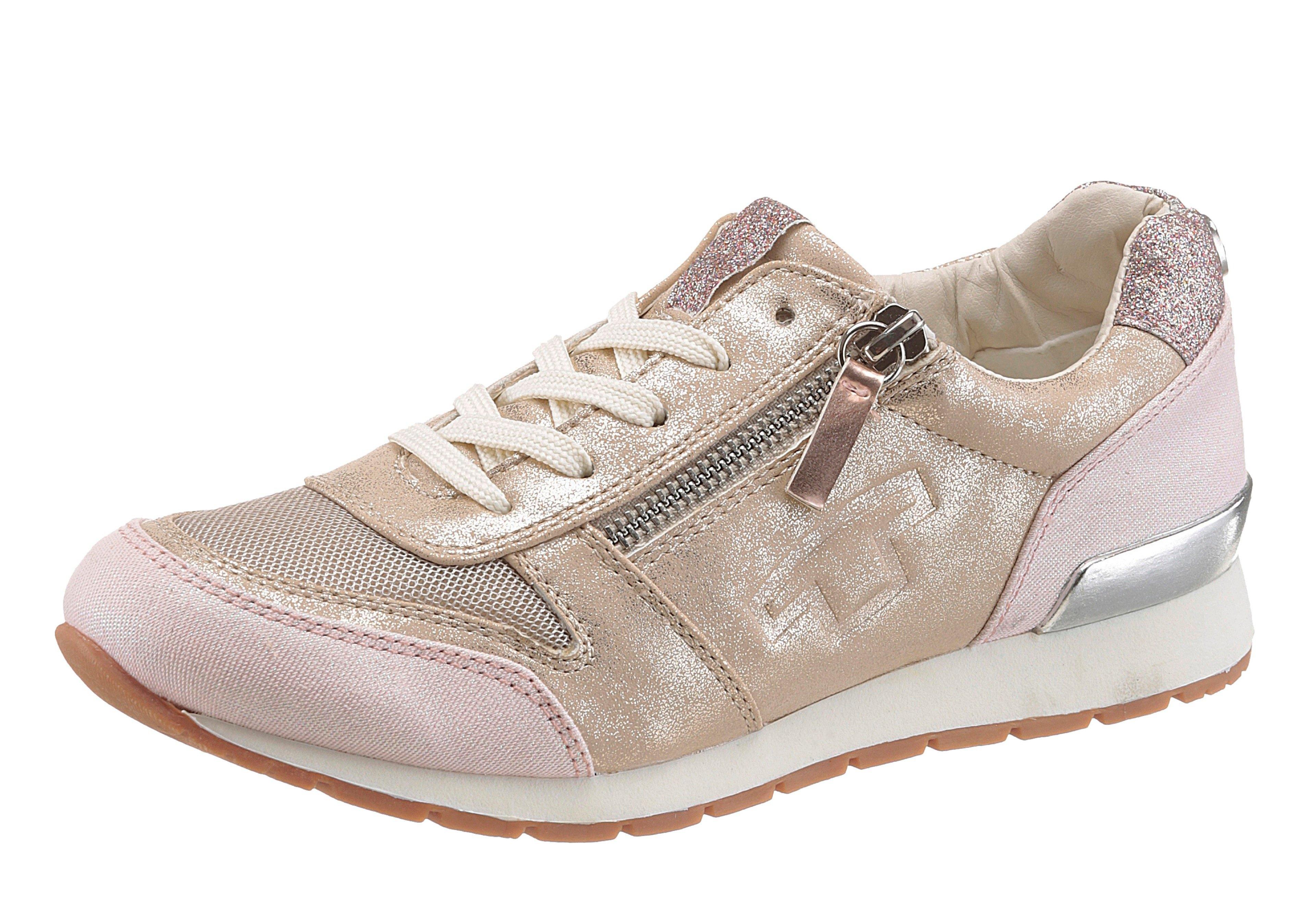 Op zoek naar een TOM TAILOR sneakers? Koop online bij OTTO