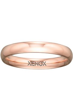 xenox partnerring »x2305« goud