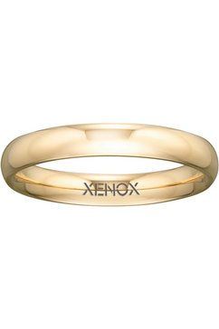 xenox partnerring »x2306« goud