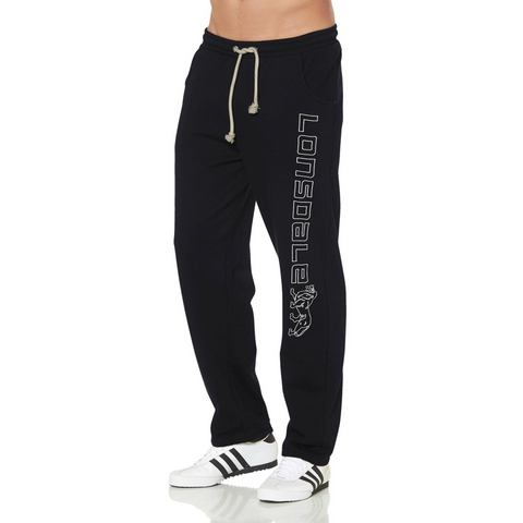 LONSDALE Sweatbroek Jogging Pants Stonefield