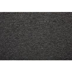 andiamo tapijt »bob festmass 5x4m«, breedte 500 cm, festmass 500x400 cm blauw