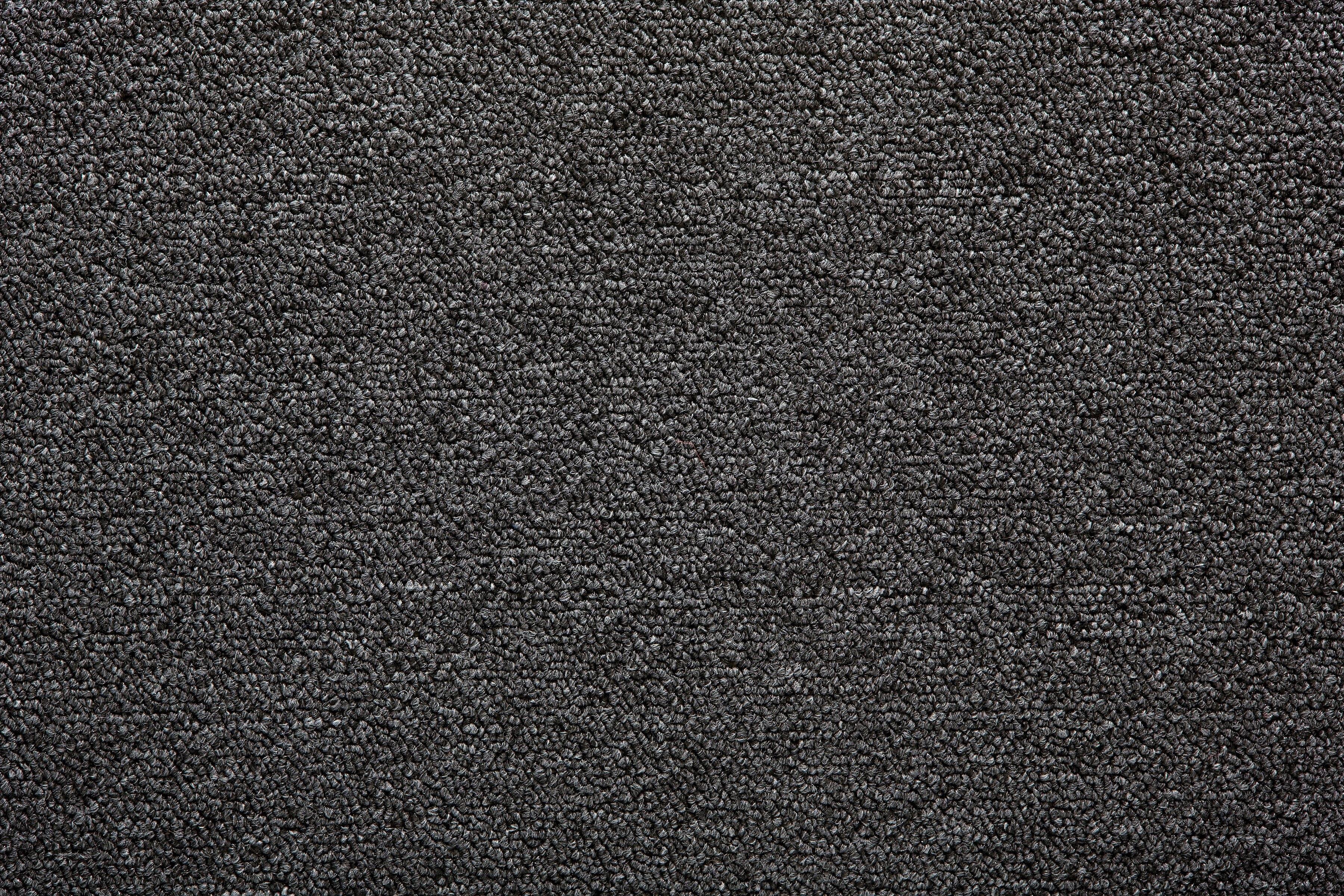 Andiamo tapijt »Bob Festmaß 5x4m«, breedte 500 cm, Festmaß 500x400 cm - gratis ruilen op otto.nl