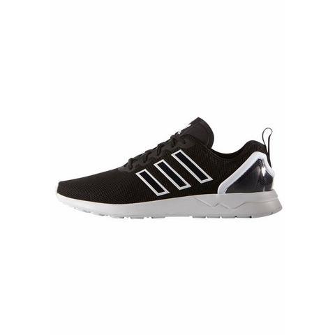 ADIDAS ORIGINALS ZX Flux ADV sneakers