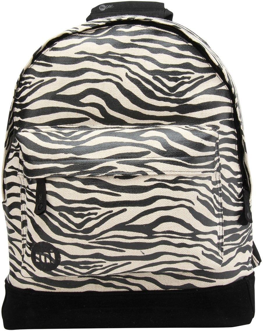 Mi pac rugzak met laptopvak backpack canvas zebra online mi pac rugzak met laptopvak backpack canvas zebra thecheapjerseys Gallery