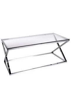 Meubel salontafel
