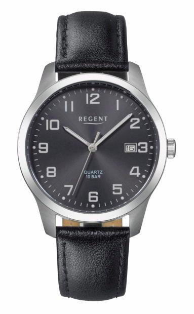 REGENT horloge '11190162 – F932'