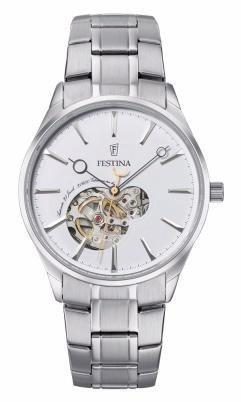 FESTINA automatisch horloge »F6847/1«
