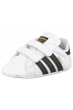 sneakers »Superstar Crib«
