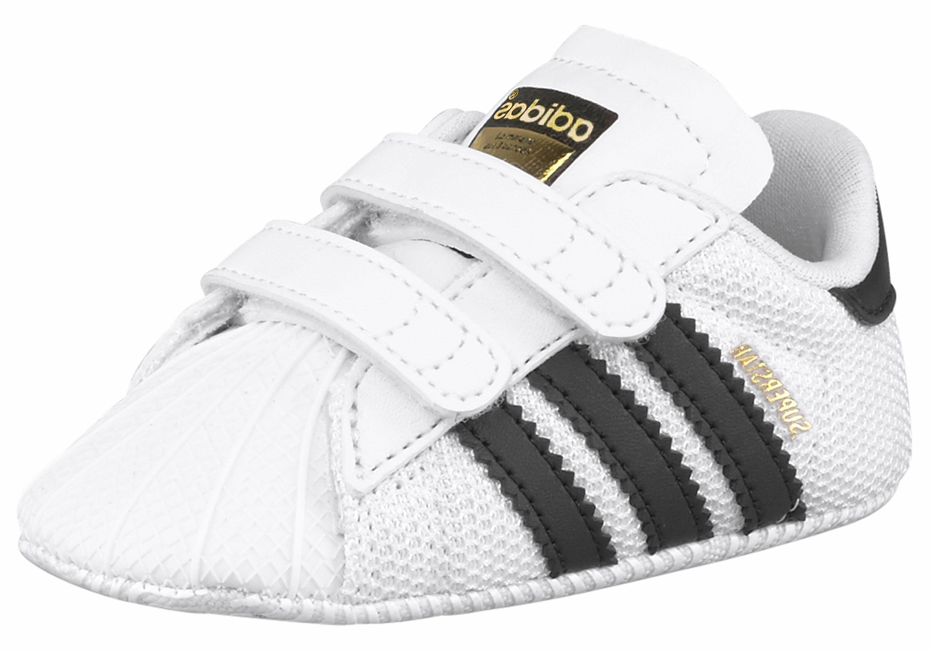 adidas Originals sneakers »Superstar Crib« bestellen: 14 dagen bedenktijd