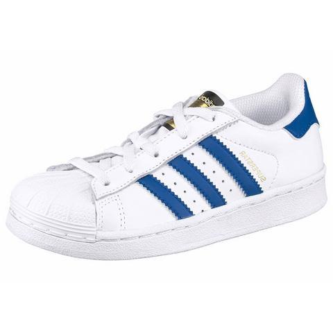 sneakers adidas Superstar Schoenen