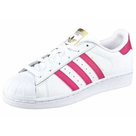 ADIDAS ORIGINALS Sneakers Superstar J