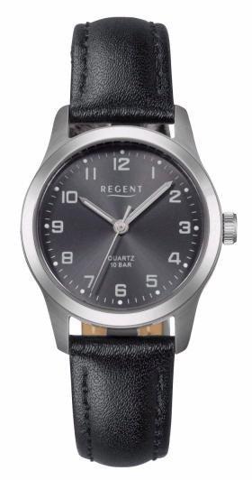 REGENT horloge '12090288 – F900'