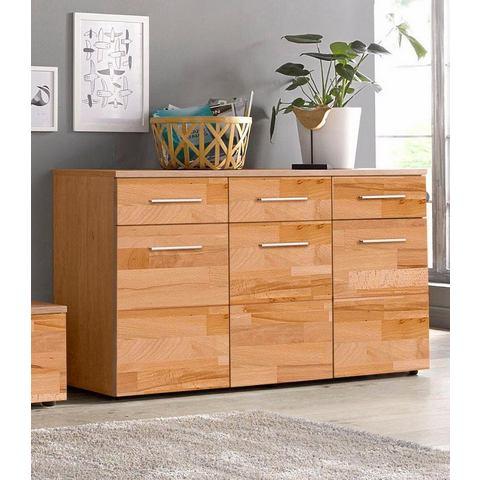 Dressoirs Sideboard breedte 150 cm 365440