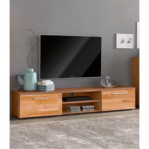 tv meubel oud eiken kopen online internetwinkel. Black Bedroom Furniture Sets. Home Design Ideas