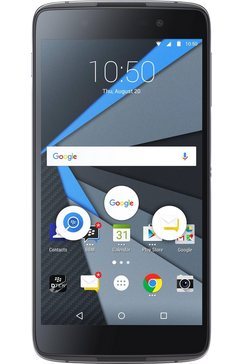 DTEK 50 smartphone, 13,2 cm (5,2 inch) display, LTE (4G), Android 6.0 (Marshmallow)