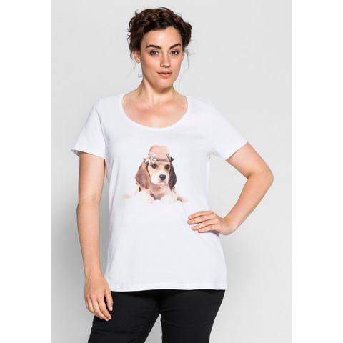 SHEEGO STYLE shirt