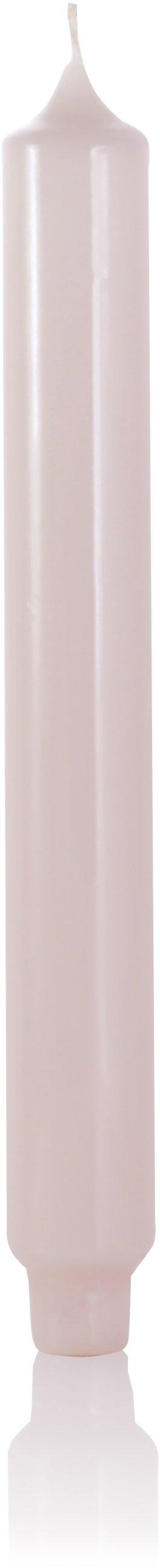 Op zoek naar een Wiedemann staafkaars, »Gloss« set van 8, hoogte 25 cm? Koop online bij OTTO