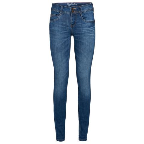 TOM TAILOR Jeans »Carrie Slim«