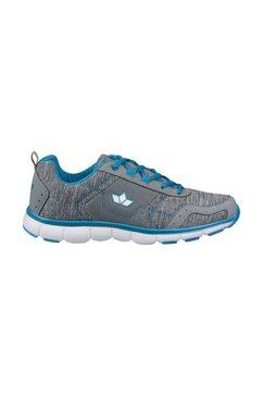 vrije tijd lace- up schoenen voor volwassenen »Tender«