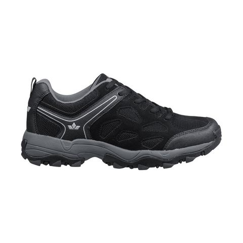 LICO Outdoor veterschoenen Tucson