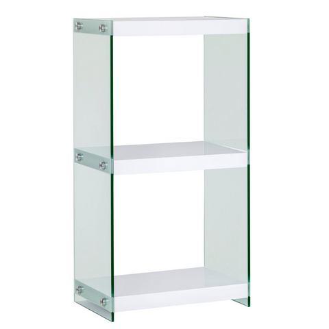 Kasten  vitrinekasten Rek 89085