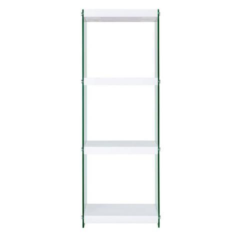 Kasten  vitrinekasten Rek 73250
