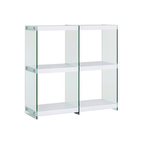 Kasten  vitrinekasten Rek 50605