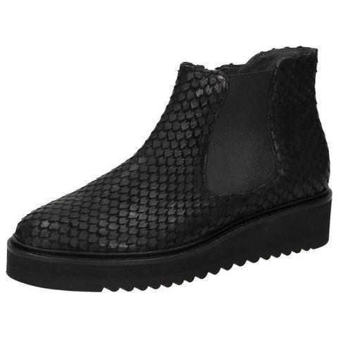 Dames schoen: Sioux laarsje »Ravenka«
