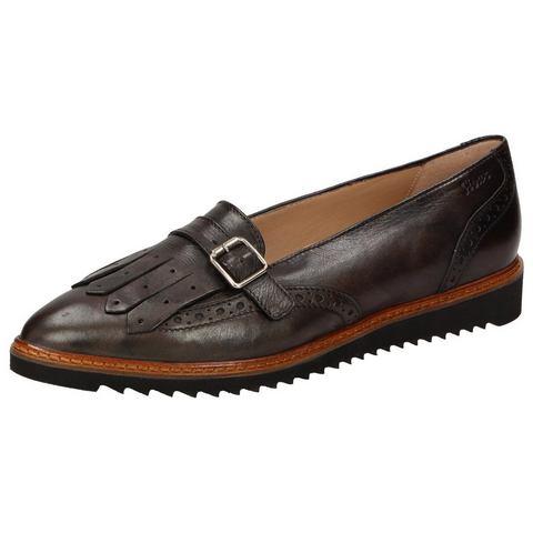 Schoen: Sioux Slippers »Namura«
