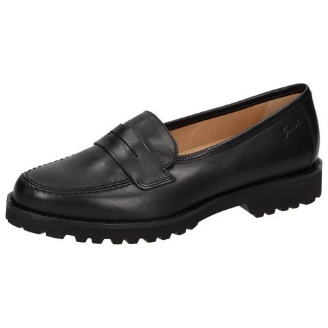 Schoen: Sioux Slippers »Vedara«