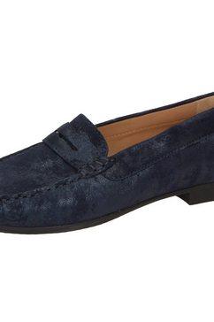 Slippers »Loana-162«