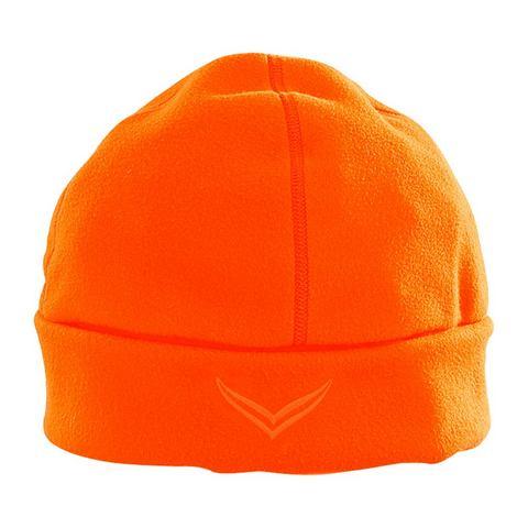 TRIGEMA Fleece Mütze
