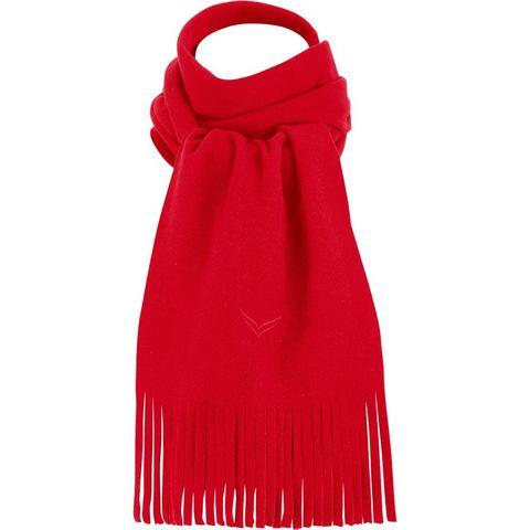 TRIGEMA Sjaal »Sjaal«